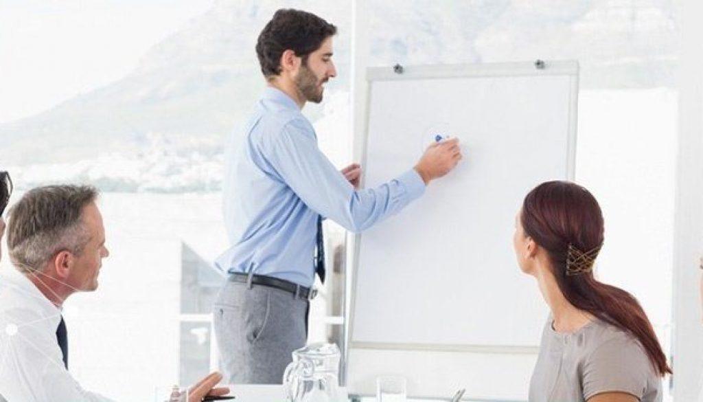 Como internacionalizar una empresa 4 reglas de oro