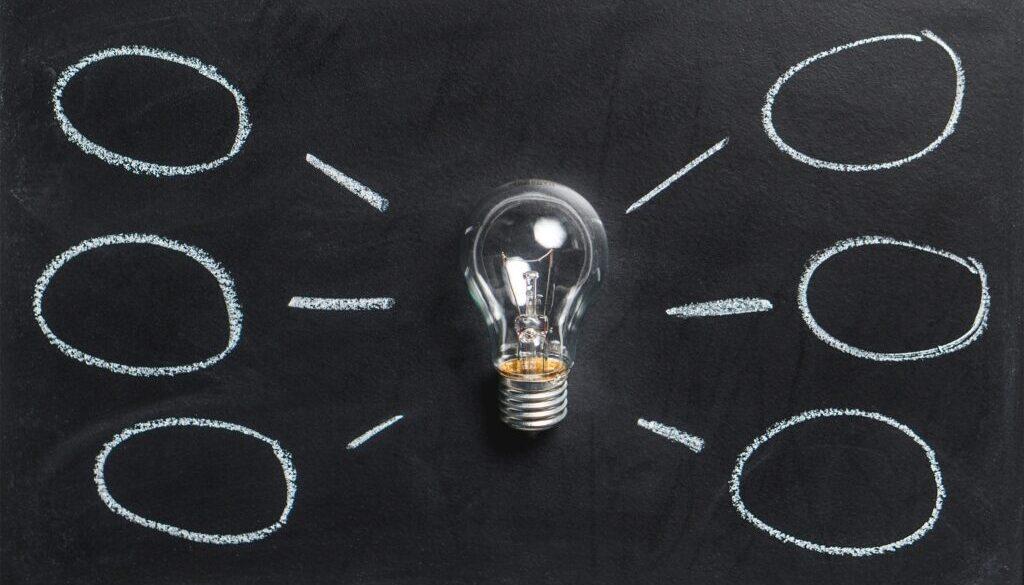 ¿Qué hacer ante un mercado saturado?
